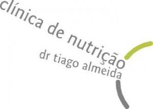 Clinica De Nutrição